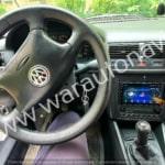 VW_Golf4_1