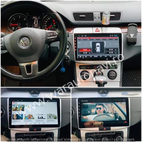 VW_Passat_B6_10.2_1