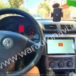 VW_Passat_B6_10.2_4