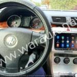 VW_Passat_B6_9_1