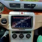 VW_Passat_B6_9_2