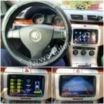 VW_Passat_B6_9_5