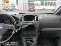 Navigatie Android Opel Zafira B (2005-2009)