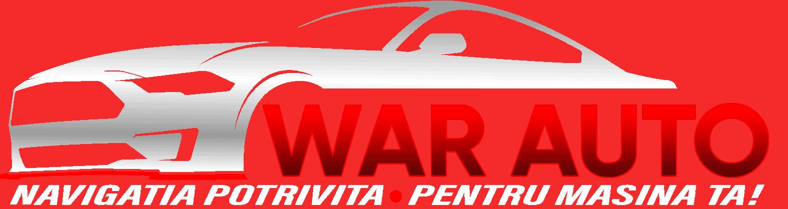 WarAutoNavi.ro