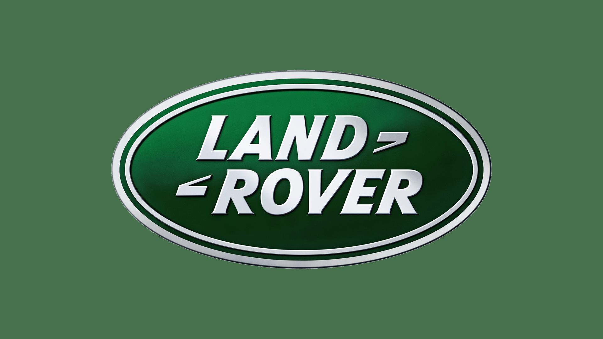 navigatii auto Land Rover