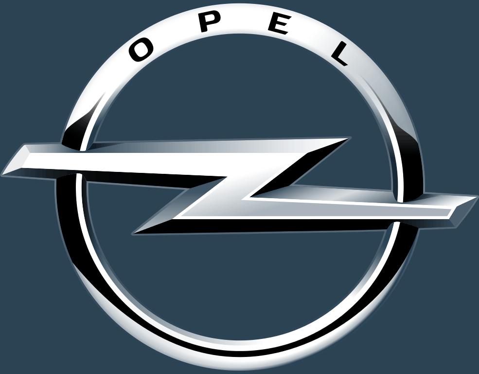 navigatii auto Opel