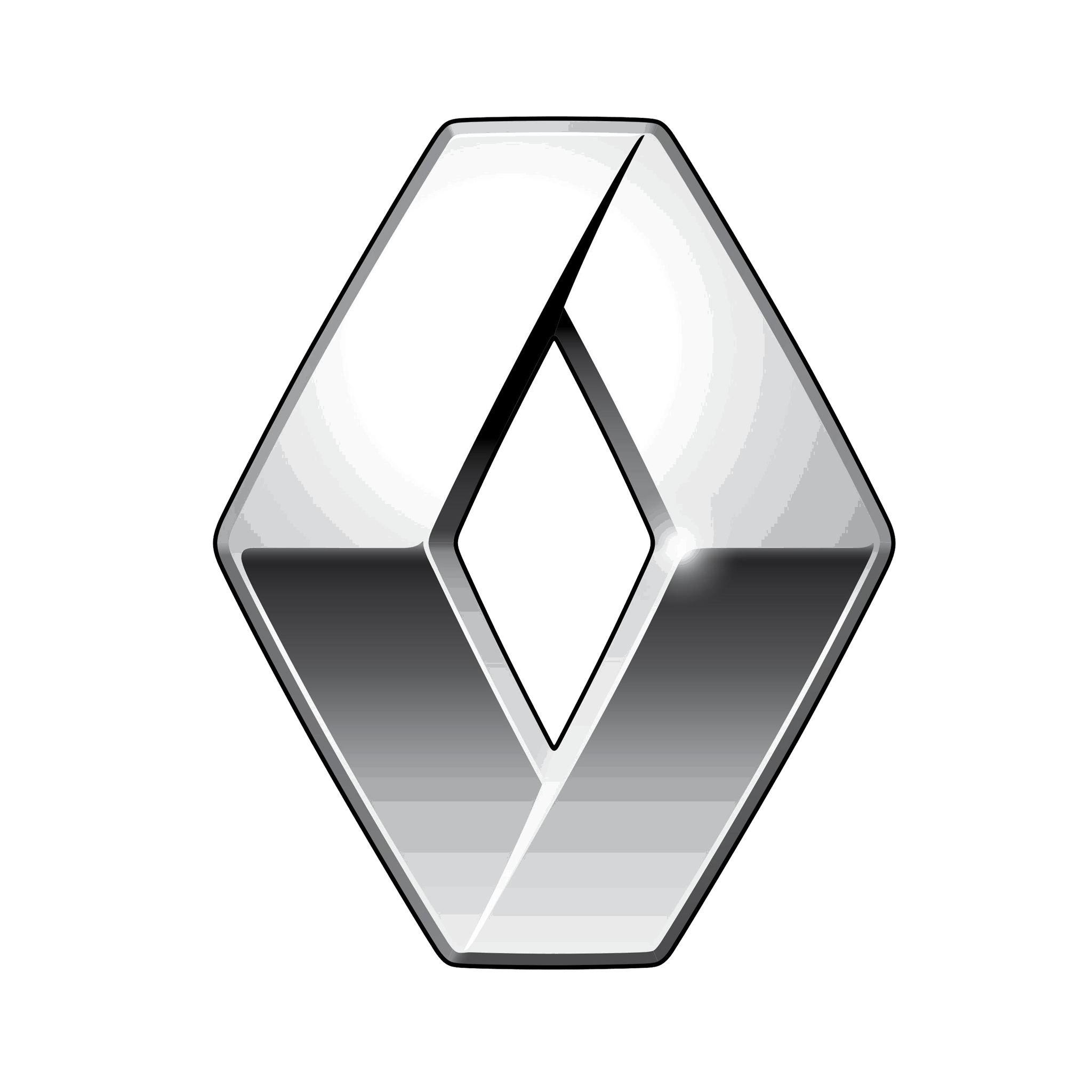 navigatii auto Renault