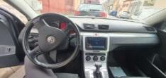 Rama adaptoare 2DIN Volkswagen
