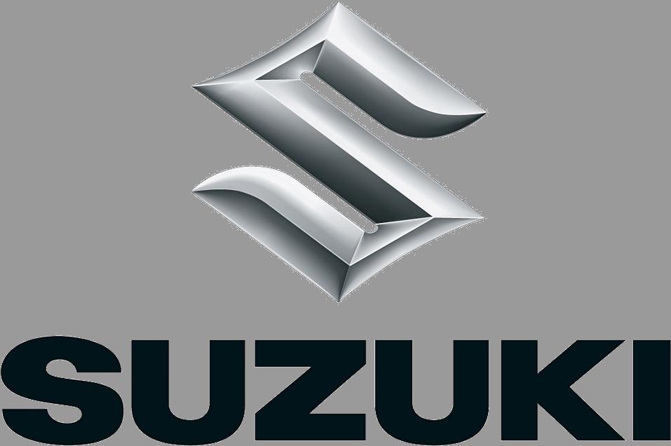 Navigatii Auto Dedicate Suzuki